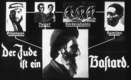 Hitlerfilm10