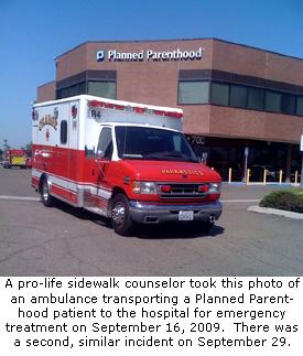 ambulance091609