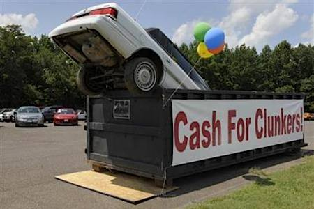 cash-for-clunkers-1