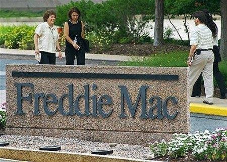 FreddirMack
