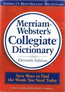 merriam-webster-dictionary1