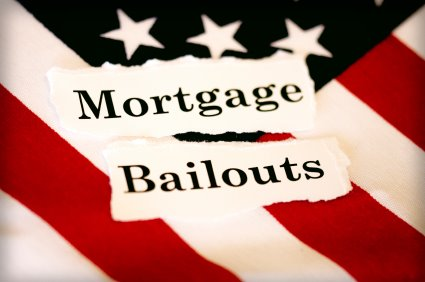 Mortgage-bailout-701767