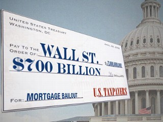 Mortgage_bailout_check_080922_mn