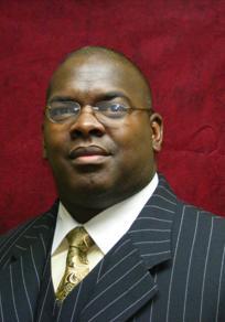 pastor_dion_evans