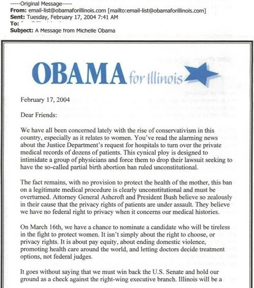 Slide 1 michelle obama pba letter-thumb-500x565