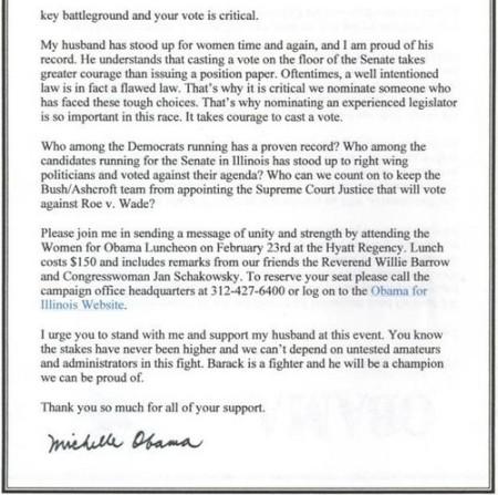 Slide 2 michelle obama pba letter-thumb-500x497