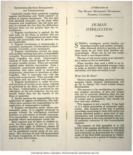 1753-Human-Sterilization-Human-Betterment-Foundation