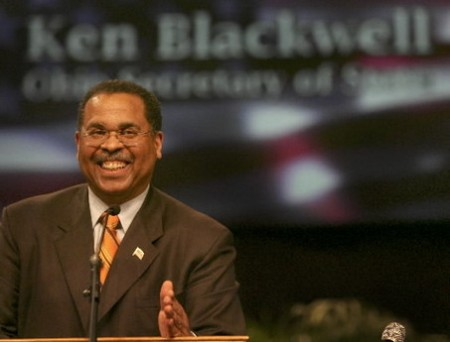 large_Ken-Blackwell-1