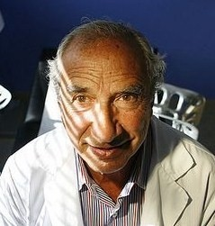 Late-term abortionist Alberto Hodari