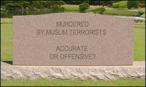 Murdered_By_Muslims_tombstone,_All_Seeing_Eye