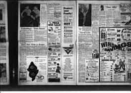 newspapers_002
