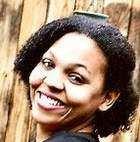 Ayesha Kreutz