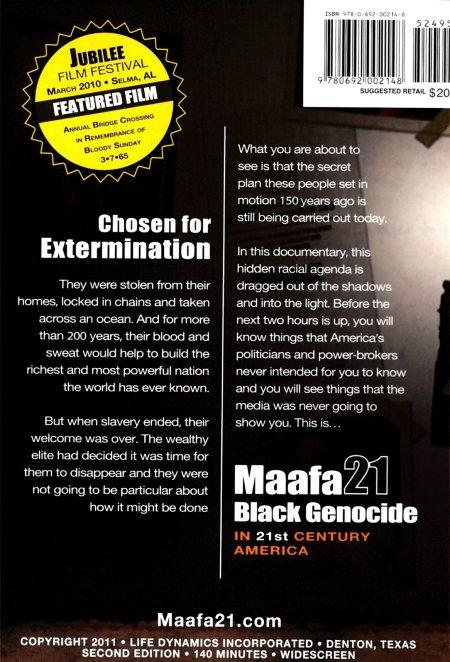 Maafa21 side 2