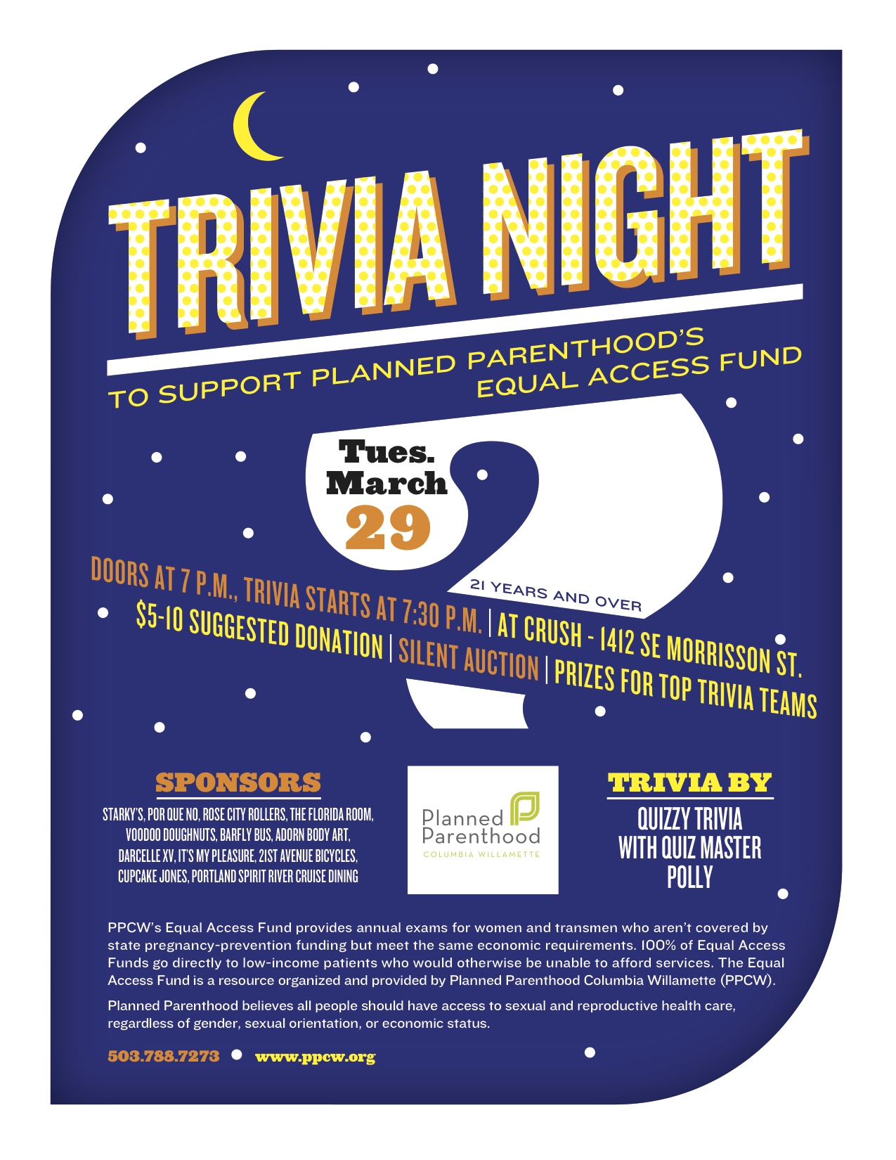 Contractor Invoices Excel Poster Tuesday Trivia Picture  Pta Trivia Night  Pinterest  Trivia Receipt Scanning Software with Blank Invoice Pdf Download Free Excel  Restaurant Receipts Templates Word