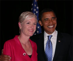 obamcecilerichards