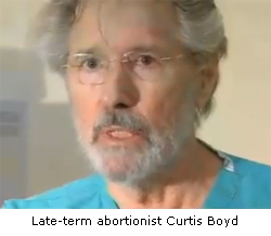 curtisboyd