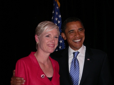 obama_with_planned_parenthood