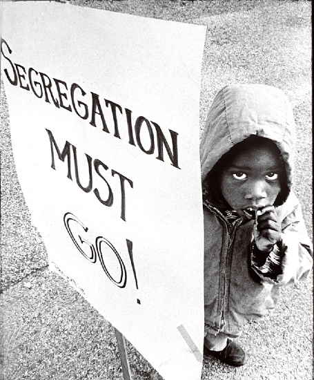 policing has affected a nation not just a race essay There was no wave of compassion when addicts were hooked on crack mar 29, 2016 8:06 pm est 0 comments share our nation has linked arms to save souls senators and ceos and this is not just about racial guilt.
