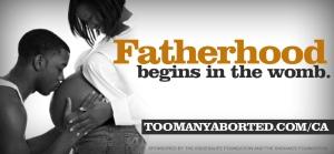FatherhoodBillBoard
