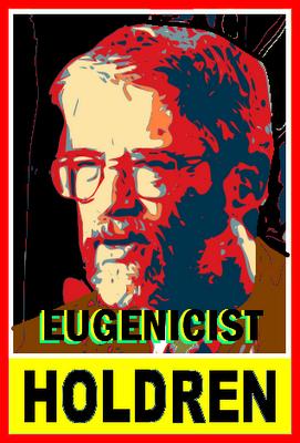 Holdren Eugenics9273513_orig