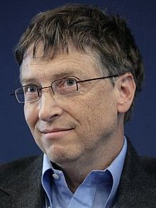 Bill_Gates_in_WEF_,2007