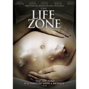 life-zone-dec-11