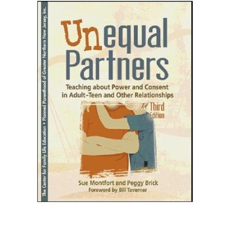 UnequalPartners