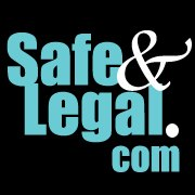 SafeandLegal.com