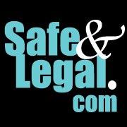 SafeandLegal.com
