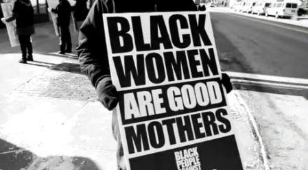 BlackPeopleAgainstAbortion13