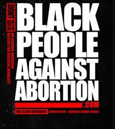 BlackPeopleAgainstAbortion2