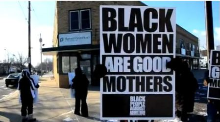 BlackPeopleAgainstAbortion7