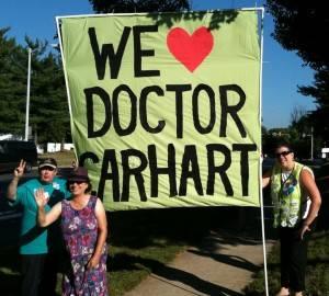 drcarhart_blog-300x270