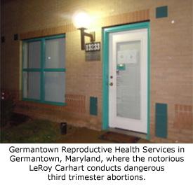 Carhart germantownrepro-carhart