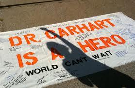 carhart prochoice banner