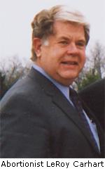 Carhart leroycarhartOR