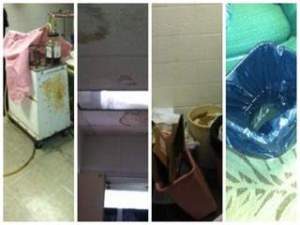 muskegon_abortion_clinic_code_violations_010713_20130107204359_320_240