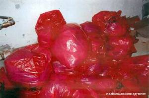 Gosnell biohazard-bags-gal
