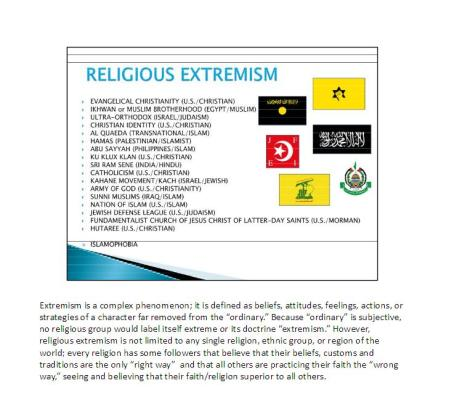 DOD Religious Extremism Pg 24