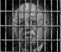 Gosnell Behind Bars