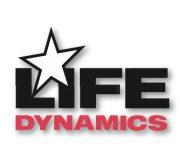 Life Dynamics Logo
