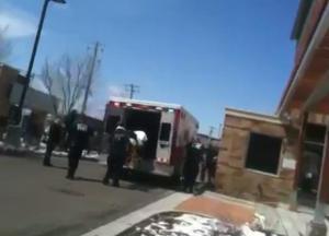 PP Ambulance StPauk4232013
