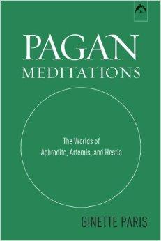 PaganMedications412NDTBH21L._SY344_BO1,204,203,200_