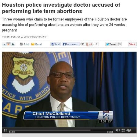 PoliceInvestigate