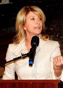 WendyDavis-Fight
