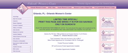 OWC AD_html
