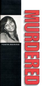 Tonya Reaves LDI Brochure img406