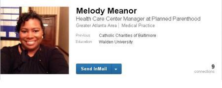 MelodyMeanor2