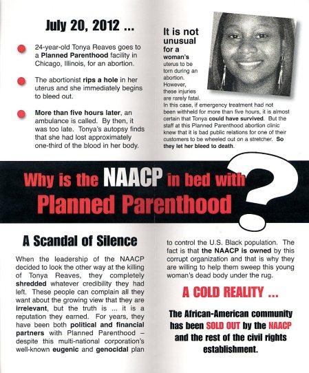 NAACPTonyaReaves