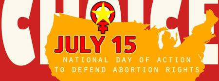 Nat'l Day of Action